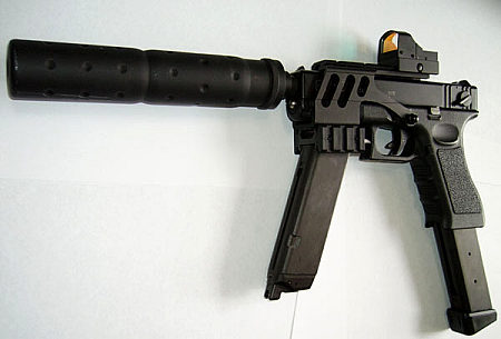 Glock18_mp_01