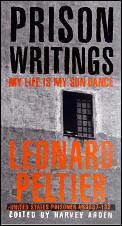 Prison writings